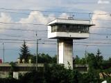 Nietrzeźwa dyżurna kierowała ruchem na stacji PKP w Łukowie. Miała ponad promil alkoholu