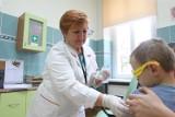 Do przedszkola i żłobka tylko dzieci z zaświadczeniem o szczepieniach. Będą nowe przepisy. W Poznaniu już mają pierwszeństwo