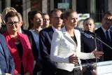 Wybory do europarlamentu 2019: Koalicja Europejska poszerza się o KOD, UED, Inicjatywę Polską i inne formacje