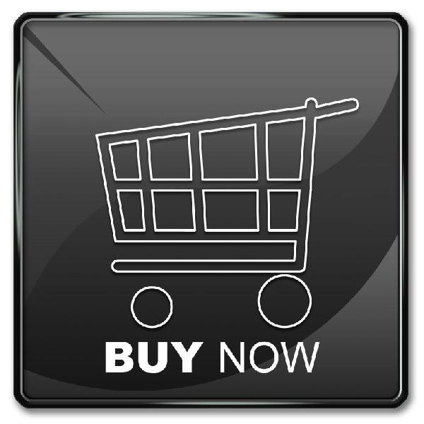 www.sprzedam i kupię.pl