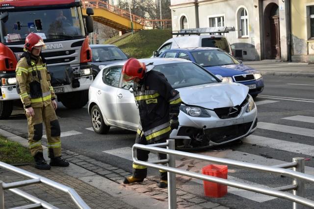 Polacy popierają wyższe kary dla kierowców. Miasto Jest Nasze publikuje rządowy raport