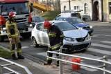 Polacy popierają wyższe kary dla kierowców. Miasto Jest Nasze ujawnia rządowy raport
