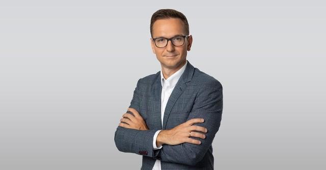 Waldemar Buda, pełnomocnik rządu ds. partnerstwa publiczno-prywatnego, sekretarz stanu w Ministerstwie Funduszy i Polityki Regionalnej