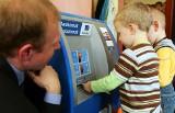 Dzień dziecka: taki młody a już w rejestrze dłużników!