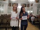 Juwenalia 2015. Casting na Miss Studentek (zdjęcia, wideo)