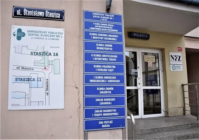 Kto obejmie stanowisko po dyrektorze Adamie Borowiczu?