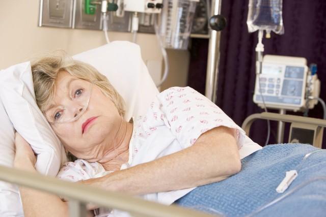 Leczenie posocznicy powinno być natychmiastowe, aby zwiększyć szansę przeżycia pacjenta. 19 procent chorych na sepsę i aż 58 procent ze wstrząsem septycznym nie przeżywa.