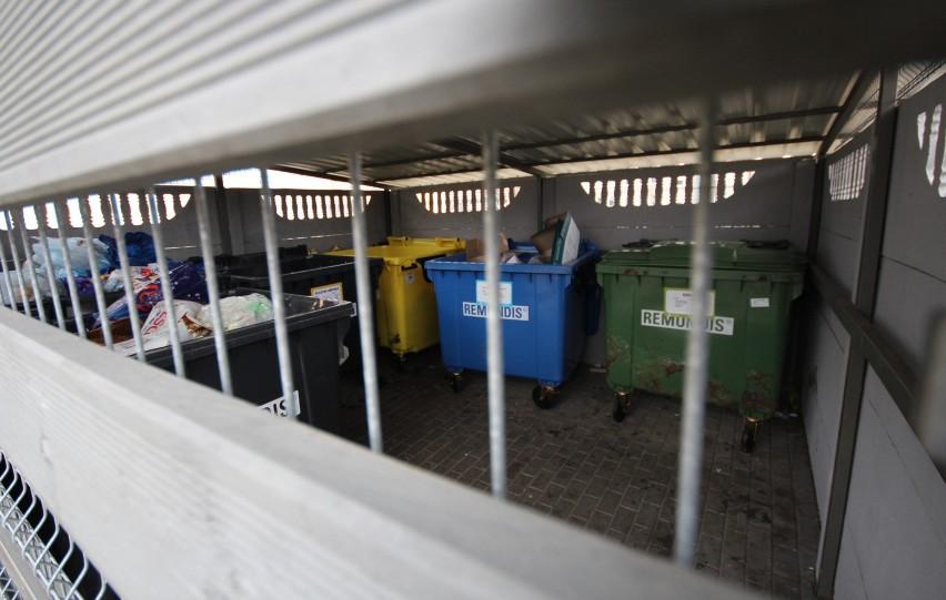 Ulg w opłatach za wywóz śmieci domagają się mieszkańcy Starogardu Gd. objęci tzw. Kartą Dużej Rodziny
