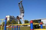 Drezdenko: Plac do trenowania street workout wkrótce będzie w Gościmiu. A w Karwinie powstanie boisko