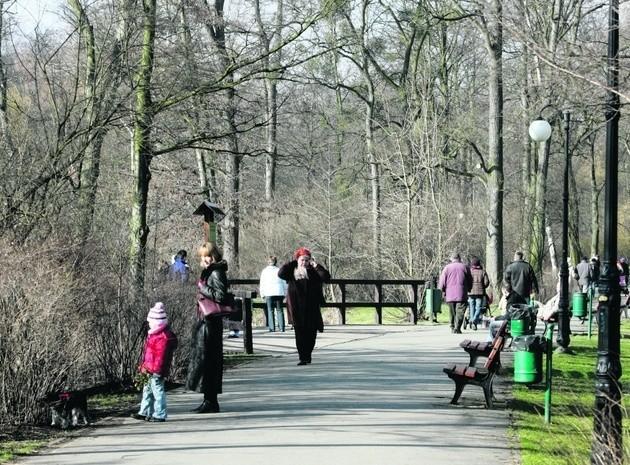 W Poznaniu widać już pierwsze oznaki wiosny. Nie masz pomysłu gdzie wybrać się na wiosenny spacer w mieście? Mamy kilka propozycji miejsc, które warto odwiedzić. Przejdź do galerii i zobacz, gdzie możesz spędzić pierwsze ciepłe dni w tym roku --->