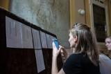 Licea i technika w Poznaniu mają jeszcze wolne miejsca. Zobacz listę LO i innych szkół oraz sprawdź terminy rekrutacji