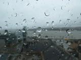 Pogoda na dziś, 15 grudnia, województwo kujawsko-pomorskie. Pochmurny i deszczowy - taki będzie początek tygodnia w regionie [wideo]