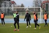 Koronawirus w sporcie? Piłkarskie rozrywki ligowe w Polsce mogą najwcześniej ruszyć po Świętach Wielkanocnych - 14 kwietnia
