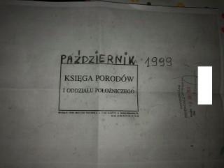 Maria spędziła dzieciństwo w Polsce, w Gnieźnie. Przez jej...