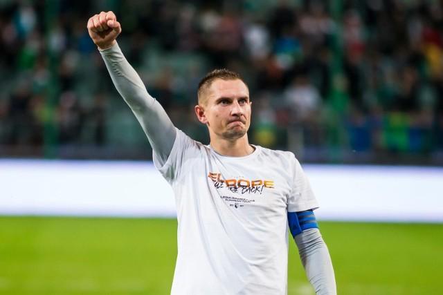 Legia w drodze do Ligi Europy zarobiła już kilkadziesiąt mln zł, a to nie koniec!