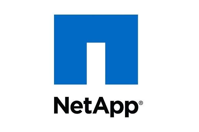 netappNetApp: Zarządzanie danymi w chmurze