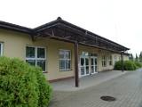 Uczniom, przedszkolakom i nauczycielom w Tuszynie będzie cieplej, a powietrze - czystsze