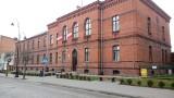 """Czy wicedyrektor wąbrzeskiej szkoły kradła w """"Biedronce""""? Rozstrzygnie sąd"""