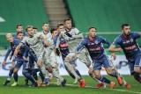 Naj, naj, naj... rundy jesiennej PKO Ekstraklasy. Kto był bohaterem, a kto rozczarował?