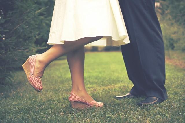 tworzenie wydarzenia szybkiego randkowania