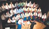 Koncert Requiem Pamięci Ofiar Wielkiego Głodu 1932-33