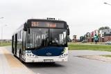Wieliczka: MPK dotarło do kolejnych sołectw. Gminne autobusy pojadą po wakacjach