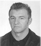Krzysztof Wasilewski poszukiwany. Jest list gończy