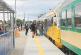 Nie będzie likwidacji połączeń kolejowych na Pomorzu