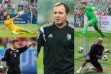 TOP 5 bramkarzy, na których Legia Warszawa zarobiła najwięcej. W sumie kilkanaście mln euro!