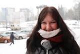 PiS znów chce walczyć o darmowe bilety BKM dla licealistów w Białymstoku