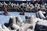 Tragedia w Darłowie. Prokuratura szuka świadków
