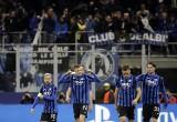 """""""Atalanta to duma włoskiego futbolu"""". Piękny sen kibiców z Bergamo wciąż trwa"""