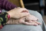 25 procent dodatkowej emerytury dla wdów i wdowców? Nowy pomysł posłanek