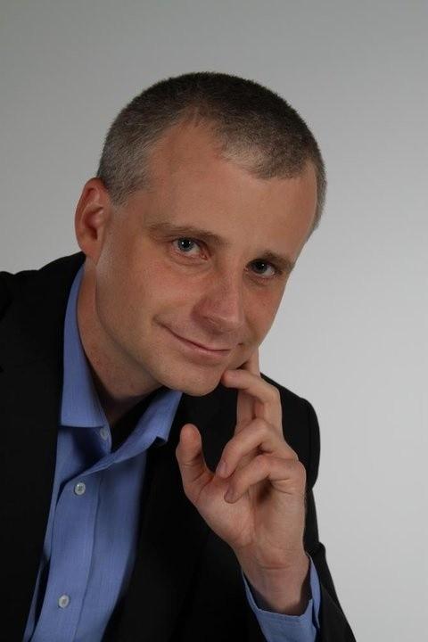 Dotychczasowy szef klubu Prawa i Sprawiedliwości Piotr Babiarz będzie wiceprzewodniczącym Rady Miejskiej Wrocławia