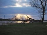 Krosno Odrzańskie i okolice są piękne. Zobaczcie na cudownych zdjęciach Małgorzaty Kucikiewicz!
