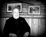 Wieloletni proboszcz parafii w Stradunach, świadek historii i oddany kapłan ksiądz Józef Kącki nie żyje