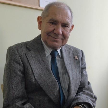 - To coś wspaniałego! Jesteśmy emerytami lub rencistami, a dzięki swojej działalności, pożytecznie spędzamy czas - cieszy się Włodzimierz Kizimowicz.