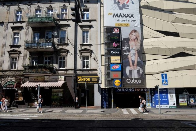 Święty Marcin w Poznaniu. To mieszkańcy zdecydują o swojej ulicy