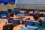29 listopada wypełniony turniejami ping-ponga w Raszkowie
