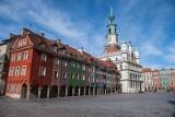 Co dzieje się 5 listopada 2020 roku? Sprawdź, jakie wydarzenia odbywają się w czwartek w Poznaniu i w Wielkopolsce