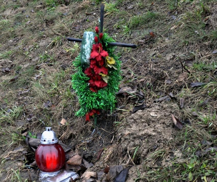 W wyniku wypadku nie żyje 30-letnia kobieta