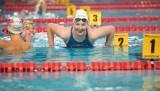 Laura Bernat awansowała do pólfinału Igrzysk Olimpijskich w Tokio na 200 m stylem grzbietowym