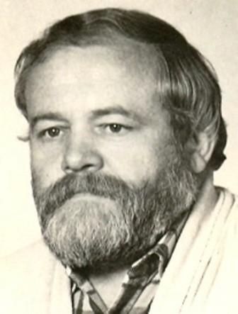 Bogusz Sękowski