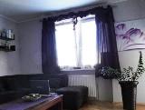 Mieszkania na sprzedaż w Białymstoku. Rynek nieruchomości