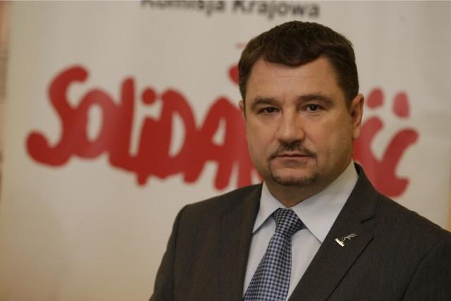 Piotr Duda
