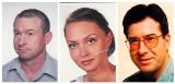 Gdynia: Wyszli z domu i zniknęli bez śladu. Zaginione osoby, poszukiwane przez gdyńską policję i rodziny