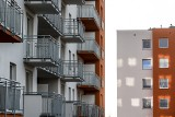 Fundusze inwestycyjne wykupują co 5. mieszkanie. Coraz trudniej kupić M na własne potrzeby