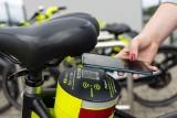Kraków. Kto dostarczy rowery elektryczne dla miejskiej wypożyczalni?