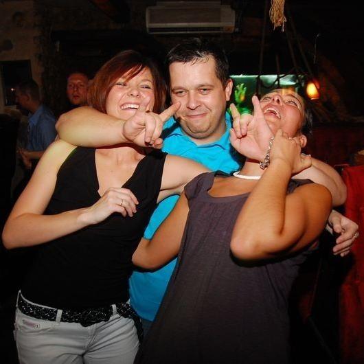 Summer Party - sobotnia impreza w klubie Drake w Opolu