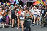 II Marsz Równości w Opolu. Trasa wyznaczona. Jest inna niż przed rokiem